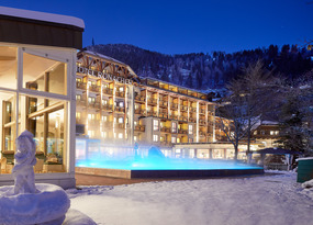 2006 Spa_Resort im Winter (c) Das Ronacher_Michael Huber (1).jpg
