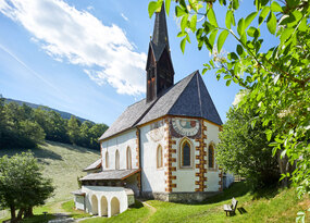 1100-Am-Ronacher_Kapelle-St.-Kathrein-(c)-Das-Ronacher_Michael-Huber.jpg