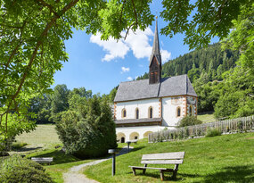 1101-Am-Ronacher_Kapelle-St.-Kathrein_02-(c)-Das-Ronacher_Michael-Huber..jpg