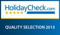 quality_selection_badge