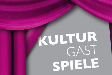 kulturgastspiele_logo1