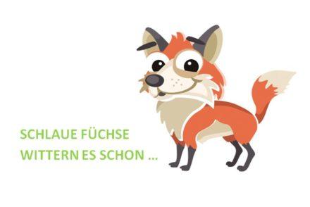 schlaue_fuechse