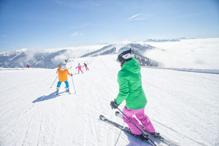 skifahren-in-bad-kleinkirchheim-96