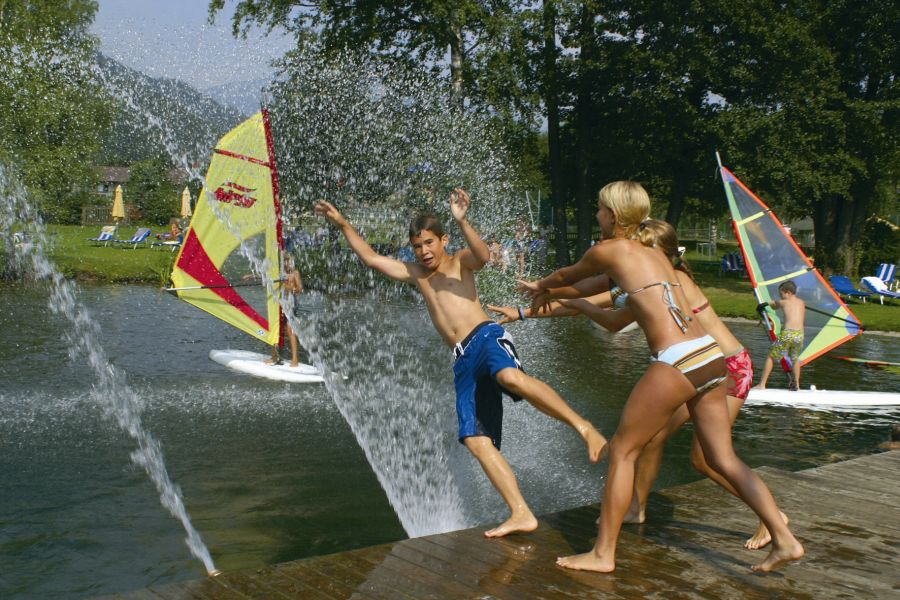 header-family-surfen