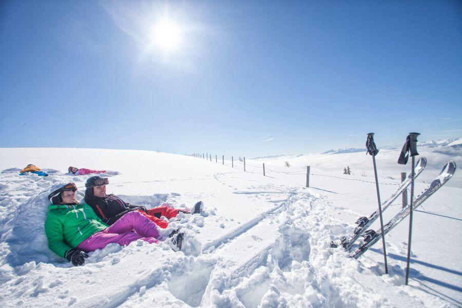 skifahren-skigebiet-winter-famlie-c-mathias-prngant-77