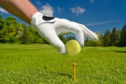 gas_retusche_tennis_golf_nl