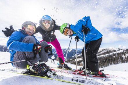 skifahren_familienskispass-brm-franz-gerdl