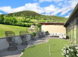 suite_terrasse