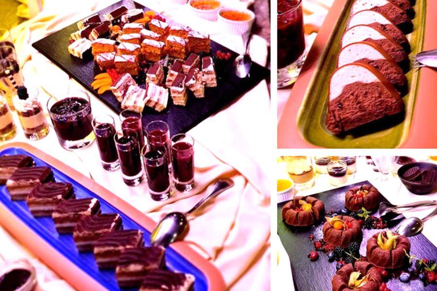 dessert_blog
