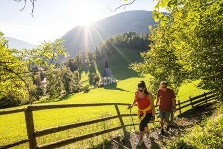 nordicwalking_badkleinkirchheim-brm-gert-perauer