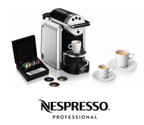 nespresso_kleiner