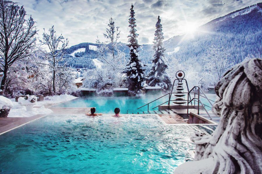 ronacher_winter_patrizia_tilly-7