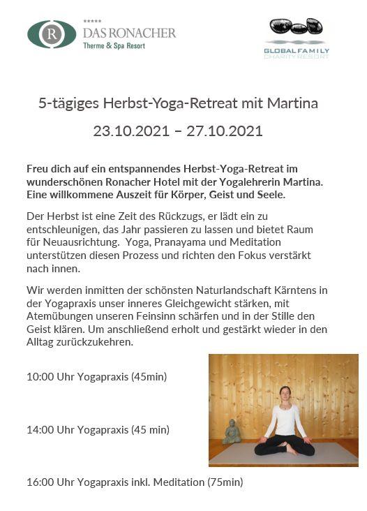 yoga_retreat
