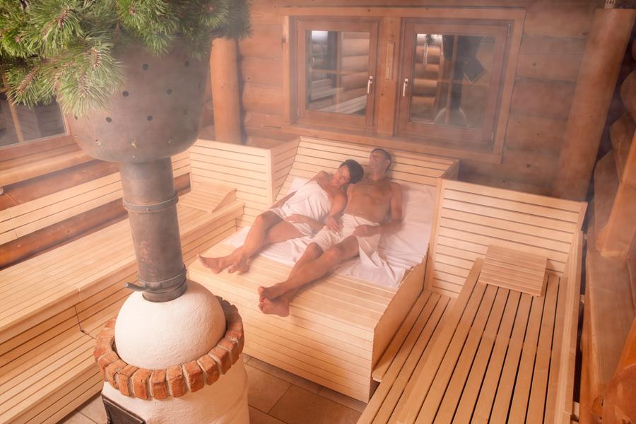 hilfsmittel zur selbstbefriedigung sauna pärchen